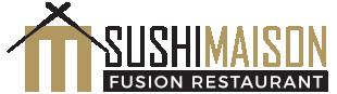 Sushi Maison Crema 2